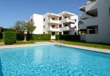 Holiday apartment 714802 for 4 persons in l'Escala