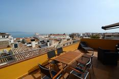 Holiday apartment 714809 for 6 persons in l'Escala