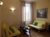Ferienwohnung 714919 für 6 Personen in Rom – Centro Storico