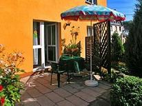 Holiday apartment 714943 for 4 persons in Sebnitz