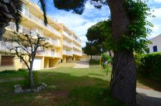Holiday apartment 714953 for 6 persons in l'Escala