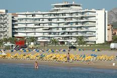 Appartement de vacances 714997 pour 5 personnes , L'Estartit