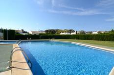Vakantiehuis 715009 voor 6 personen in L'Estartit