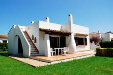 Ferienhaus 715050 für 6 Personen in L'Estartit