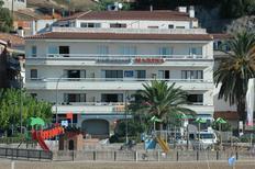 Apartamento 715052 para 6 personas en Estartit