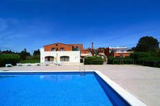 Appartement de vacances 715081 pour 4 personnes , Torroella de Montgri