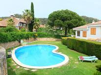 Vakantiehuis 715107 voor 7 personen in Tossa de Mar