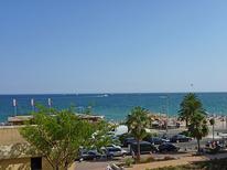 Appartamento 715136 per 4 persone in Port Fréjus