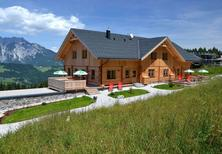 Holiday home 715262 for 24 persons in Pruggern