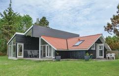 Maison de vacances 715291 pour 7 personnes , Dragsmur