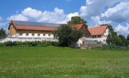 Appartamento 715488 per 6 persone in Simmersfeld