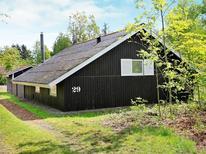 Appartement de vacances 715550 pour 6 personnes , Kvie Sö