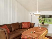 Maison de vacances 715550 pour 6 personnes , Kvie Sö