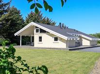 Ferienhaus 715565 für 10 Personen in Lønstrup