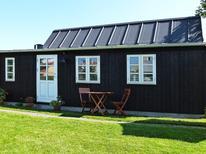 Casa de vacaciones 715583 para 4 personas en Skagen