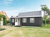 Ferienhaus 715583 für 4 Personen in Skagen