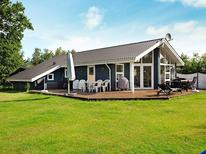 Holiday home 715589 for 8 persons in As Vig