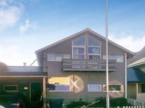 Maison de vacances 718460 pour 6 personnes , Svolvær