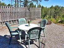 Holiday home 718489 for 4 persons in Lisö