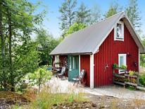 Ferienhaus 718490 für 4 Personen in Medevi