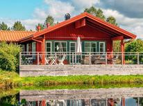 Holiday home 718498 for 6 persons in Bodafors