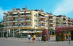 Ferielejlighed 718636 til 5 personer i Lido di Jesolo