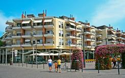 Ferienwohnung 718636 für 5 Personen in Lido di Jesolo
