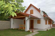 Appartamento 718668 per 4 persone in Balatonberény