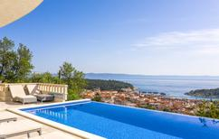 Holiday home 718700 for 14 persons in Makarska
