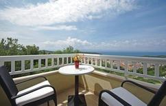 Vakantiehuis 718700 voor 14 personen in Makarska