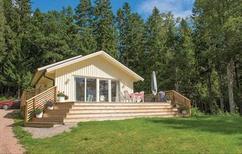 Ferienhaus 718799 für 6 Personen in Tämta