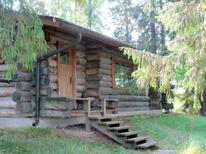 Holiday home 718941 for 7 persons in Iisalmi