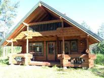 Ferienhaus 718944 für 4 Personen in Rantasalmi