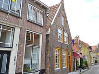 Holiday home 719005 for 10 persons in Enkhuizen