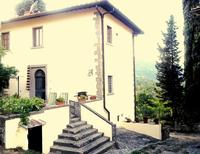 Holiday apartment 719101 for 6 persons in Rignano sull'Arno