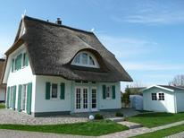 Holiday home 719313 for 8 adults + 1 child in Rerik