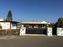 Appartamento 719326 per 3 persone in Lajares