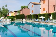 Holiday apartment 719347 for 4 persons in Albarella