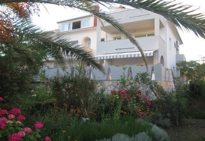 Für 5 Personen: Hübsches Apartment / Ferienwohnung in der Region Vir
