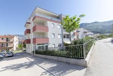 Appartement de vacances 719426 pour 5 personnes , Podstrana