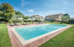 Holiday home 719451 for 9 persons in San Donato in Poggio