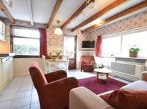 Holiday home 72003 for 5 persons in 't Zand