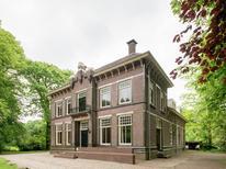 Semesterhus 72006 för 51 personer i De Schiphorst