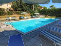 Mieszkanie wakacyjne 72147 dla 5 osób w Gualdo Cattaneo