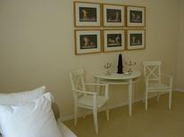 Holiday apartment 72451 for 4 persons in Rome – Prati