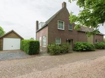 Villa 72540 per 6 persone in Aardenburg