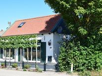Villa 72564 per 6 persone in Schoondijke