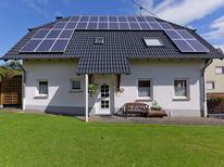 Ferienwohnung 72569 für 3 Personen in Bolsdorf