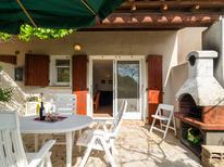 Holiday home 72704 for 6 persons in Saintes-Maries-de-la-Mer