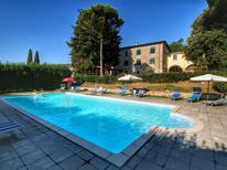 Ferienwohnung 72970 für 3 Personen in Gualdo Cattaneo